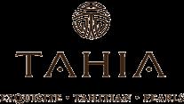 Tahia Pearls
